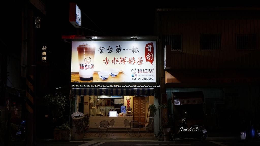 _DSC5105_副本.jpg