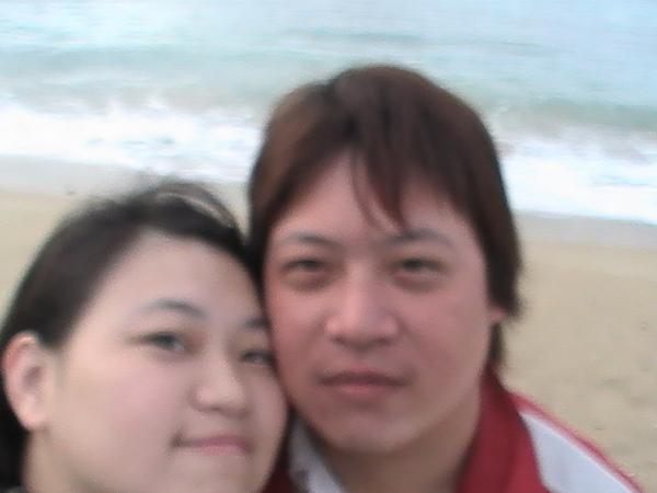 海景自拍1.JPG