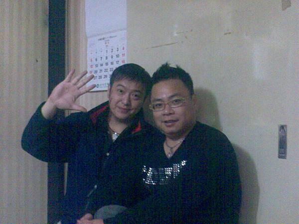 秦華+蔡宏麟(小叮噹)980406.jpg