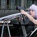 FIR-需要你的愛MV拍攝