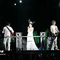 FIR-【第十行星演唱會】天橋