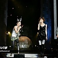 FIR-【第十行星演唱會】