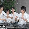 20071207飛倫海[双面飛輪海]專輯
