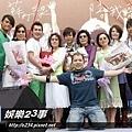 蘇打綠台北簽唱會.jpg