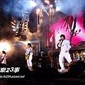 五月天《回到地球表面》台中演唱會現場3.jpg