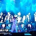 五月天《回到地球表面》台中演唱會現場稿.jpg