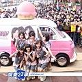 冰淇淋少女組。首場簽唱會照片.jpg