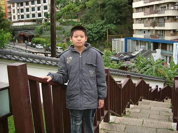 新北 投之旅 (41).jpg
