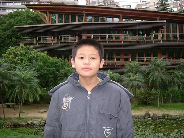 新北 投之旅 (34).jpg