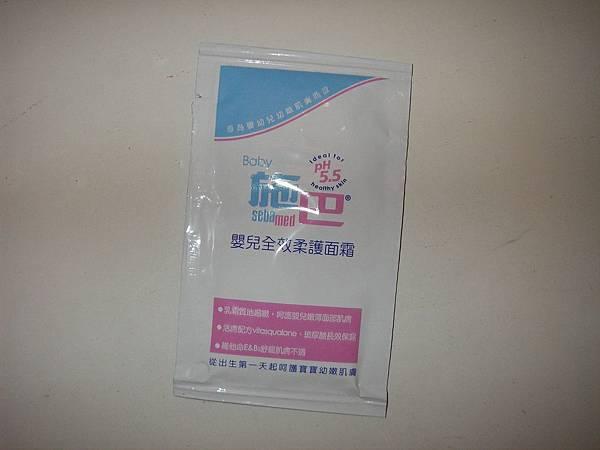 9.22玩具反斗城1.JPG