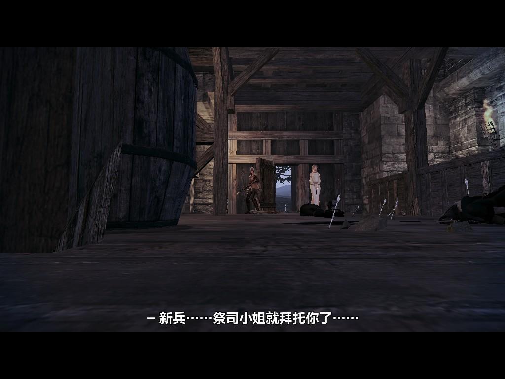 2011_12_22_0000.jpg
