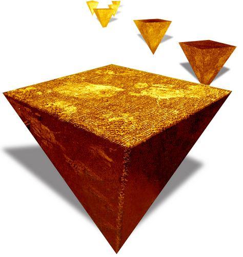 金三角.JPG