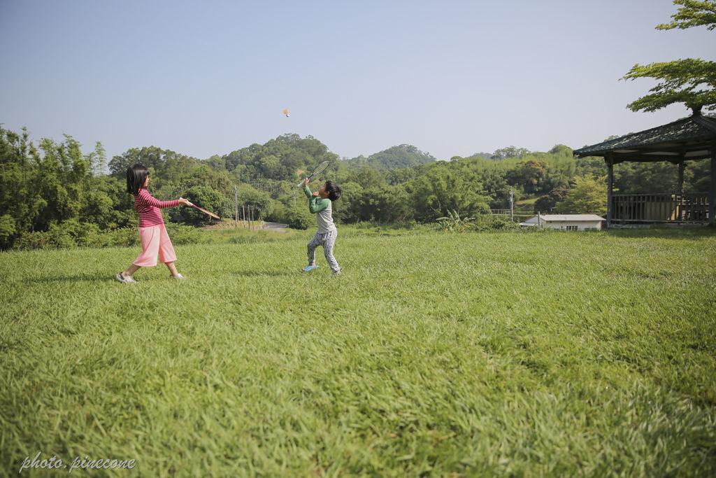 茶書坊-C-11.JPG