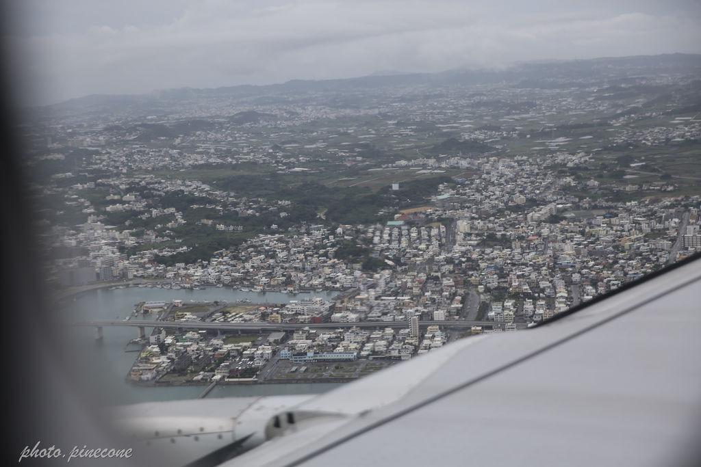 2017沖繩DAY1-25.JPG