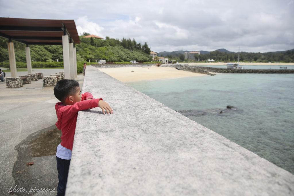 2017沖繩DAY1-69.JPG