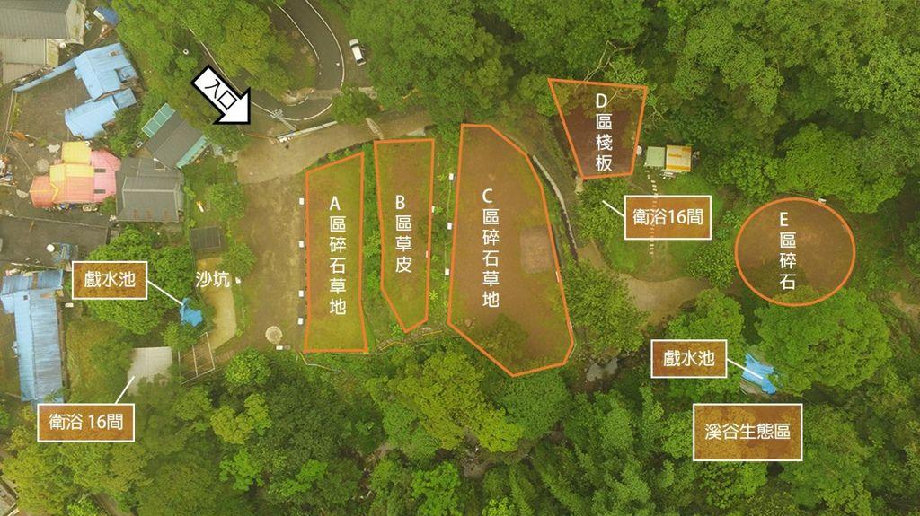 勞恩布妮的家營區分布圖.jpg