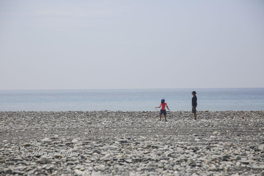 神秘沙灘-19.JPG