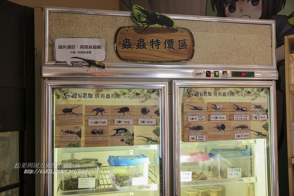 台灣昆蟲館(9月)-10.JPG