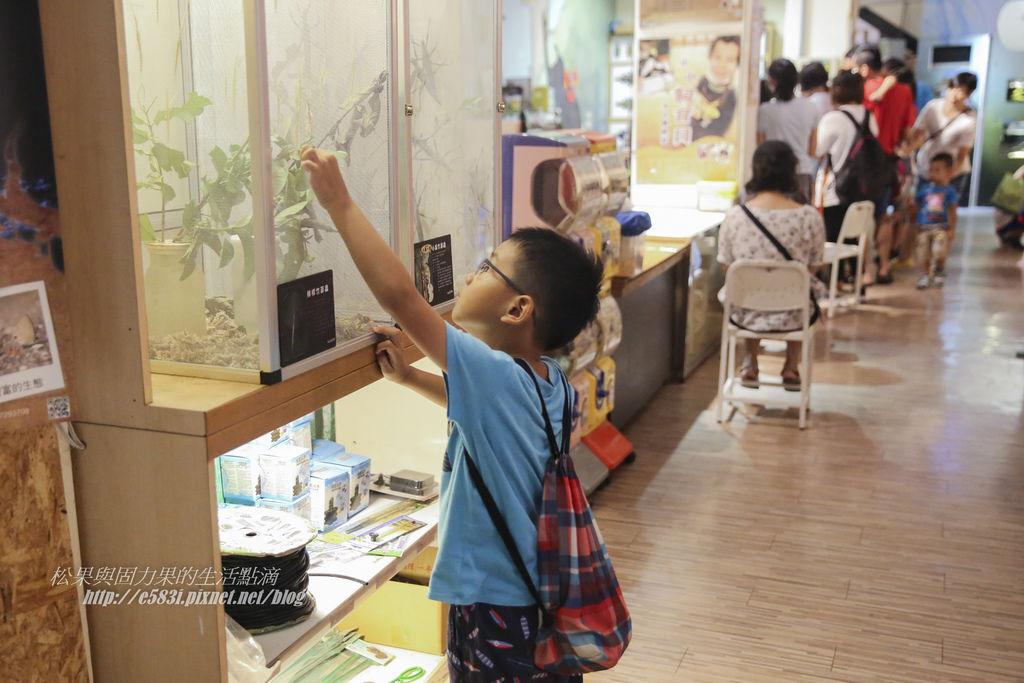 台灣昆蟲館(9月)-19.JPG