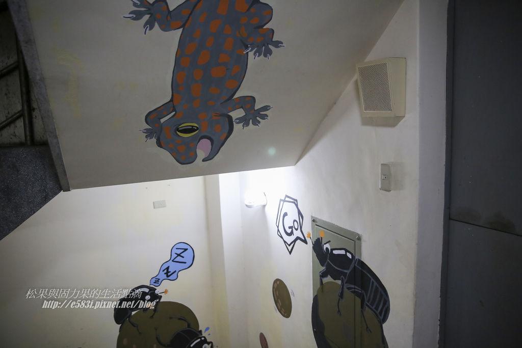 台灣昆蟲館(7月)-116.JPG