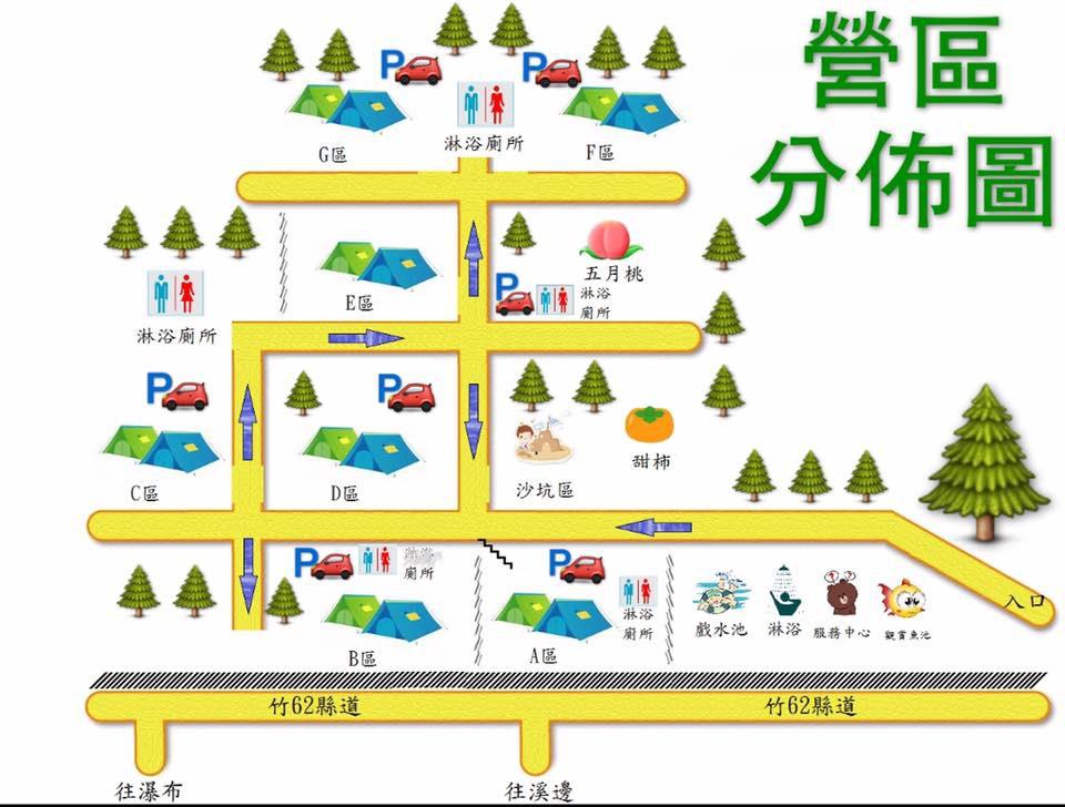 愛上天湖營區分布圖.jpg