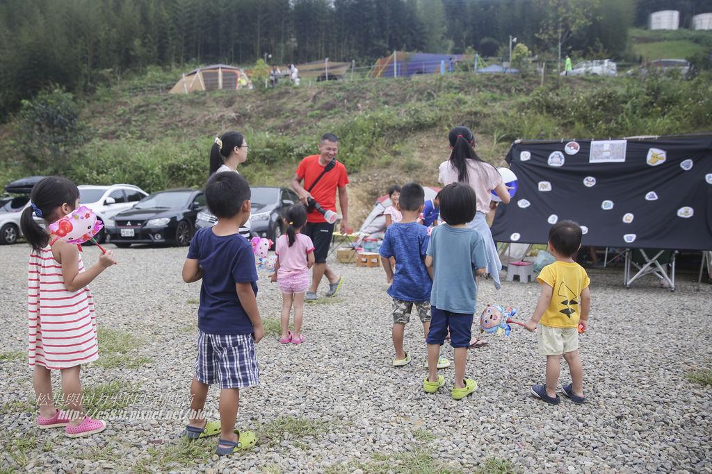 愛上天湖-Day1-76.JPG