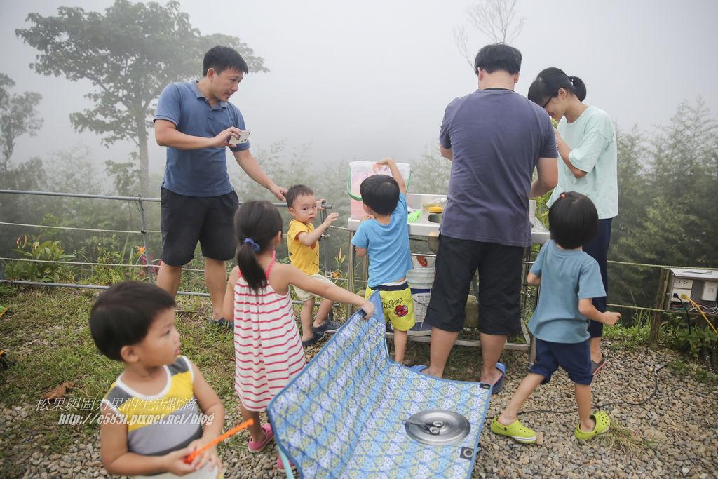 愛上天湖-Day1-128.JPG
