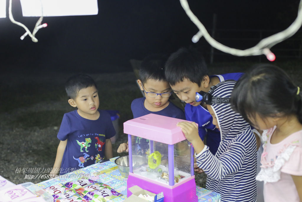 愛上天湖-Day1-163.JPG