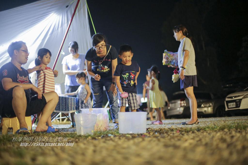 愛上天湖-Day1-184.JPG