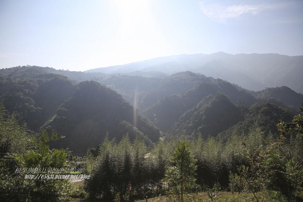愛上天湖-Day2-99.JPG