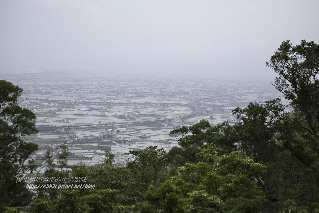 跑馬古道-Day1-153.JPG