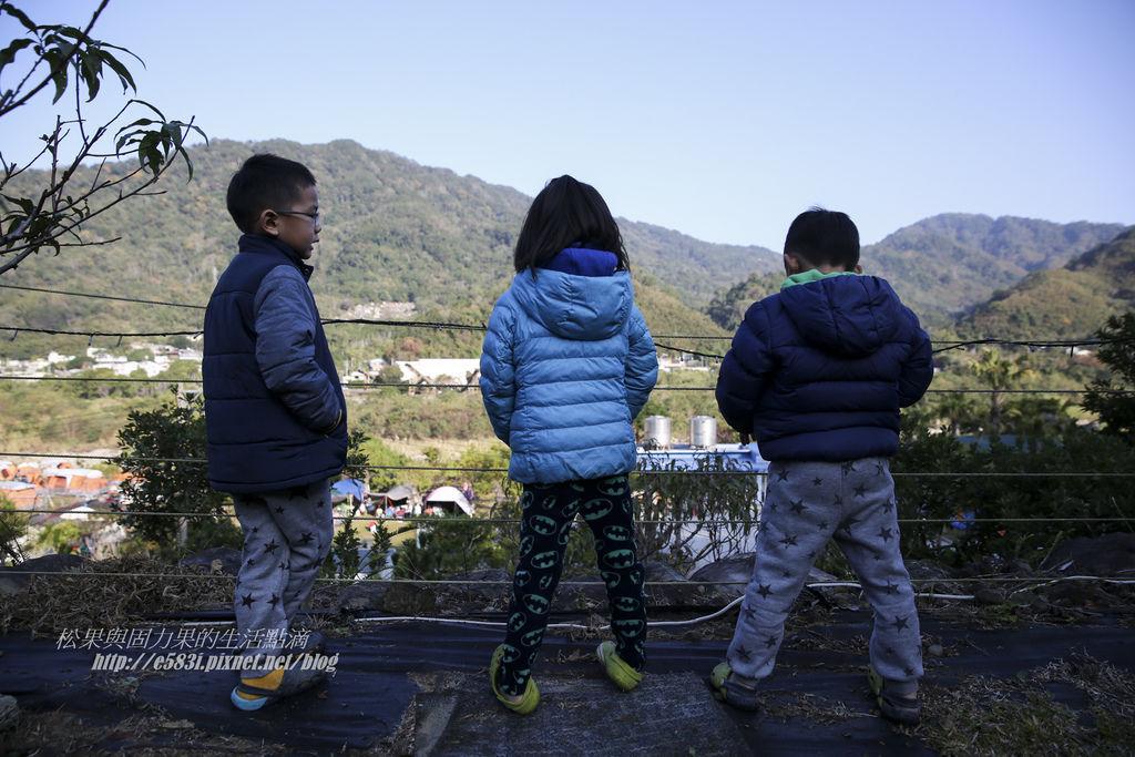 芳樺園-Day3-1.JPG