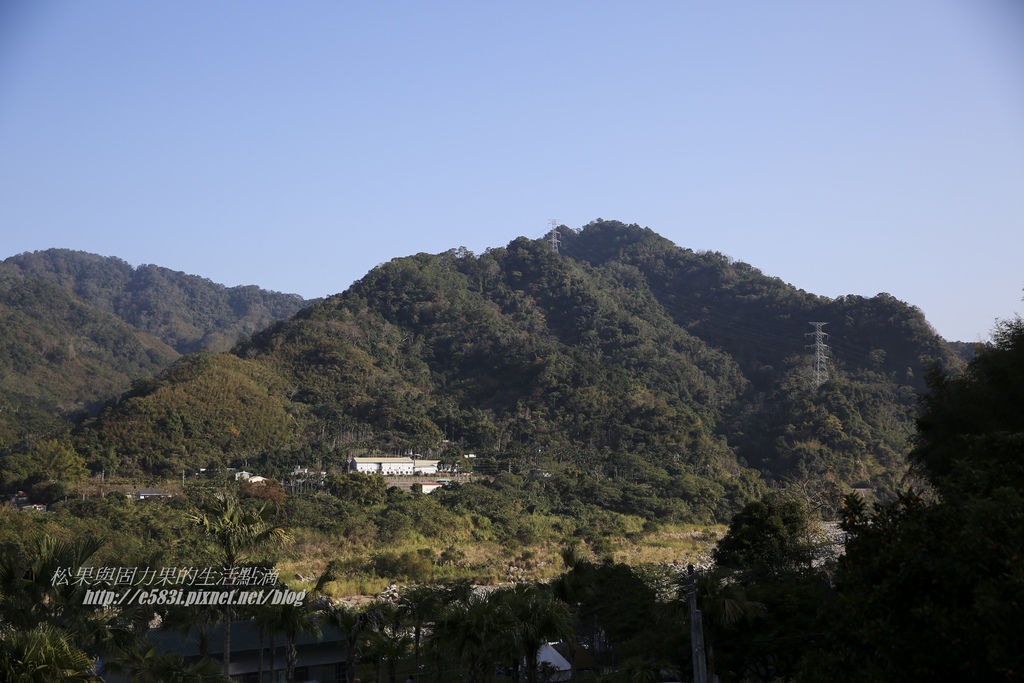 芳樺園-Day3-2.JPG
