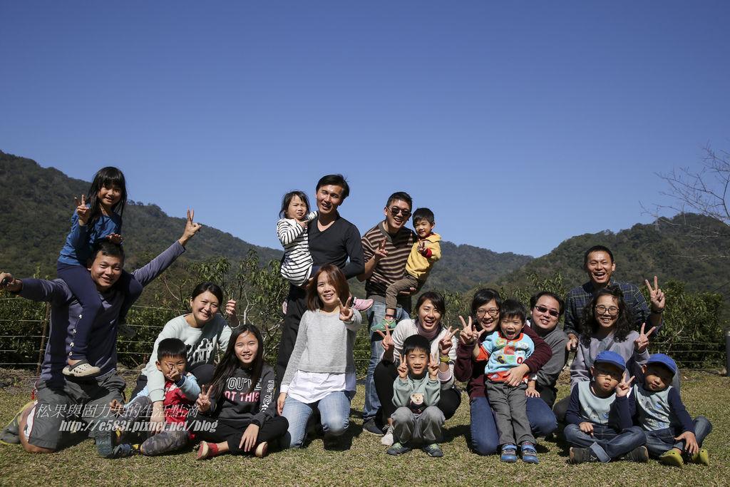 芳樺園-Day3-88.JPG