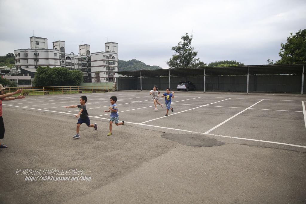 杉嵐-Day1-3.JPG