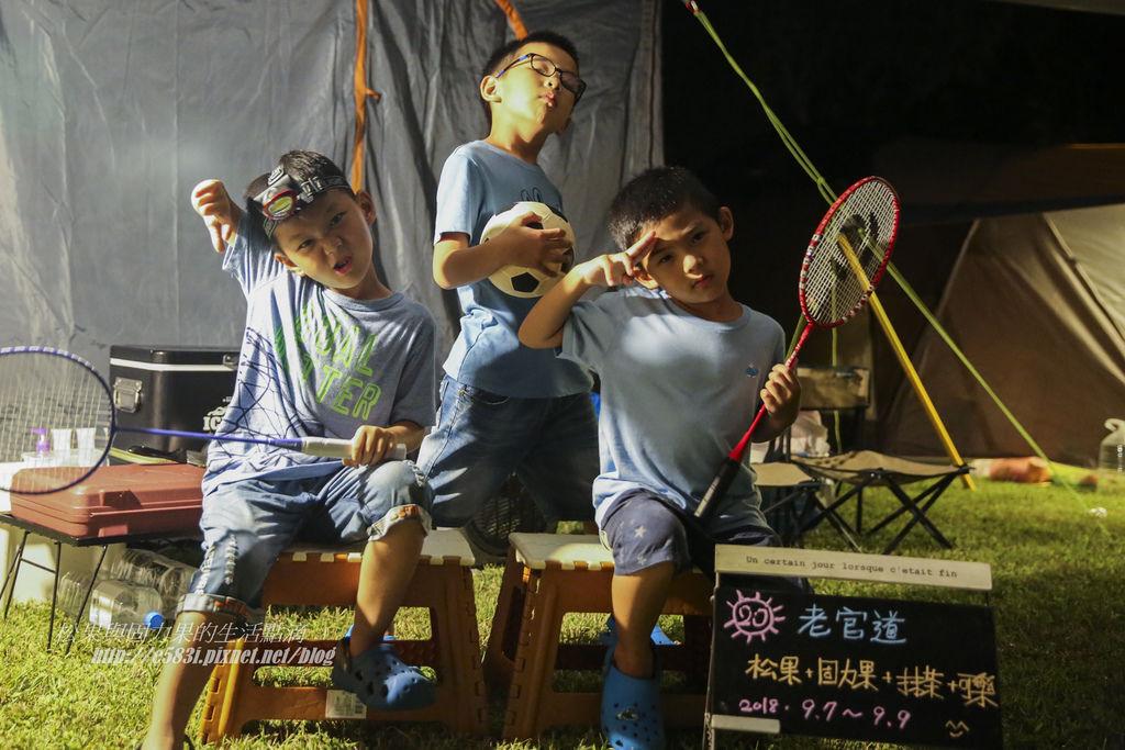 老官道-Day2-135.JPG