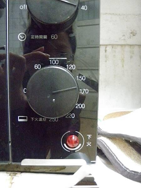 烤箱下火溫度.JPG