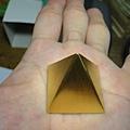 1金字塔.jpg