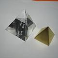 3金字塔.jpg