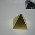 4金字塔.jpg