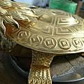 龍龜12.jpg