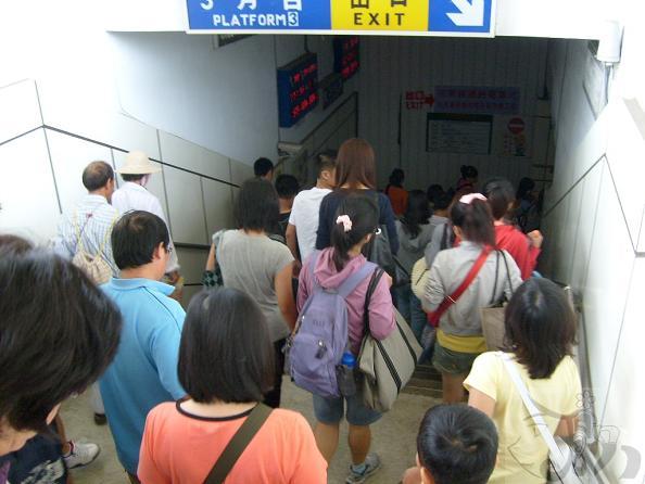 第一天從台南出發 (16).jpg