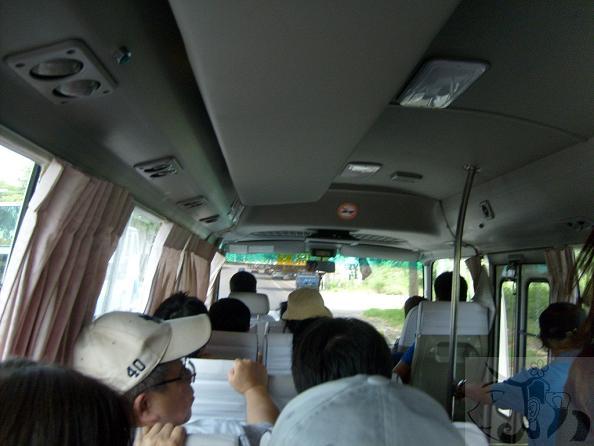 第一天從台南出發 (25).jpg