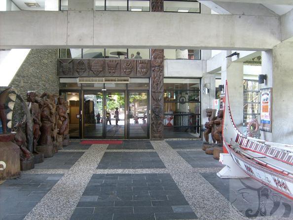 第一天從台南出發_到那魯灣大酒店和富岡漁港.jpg