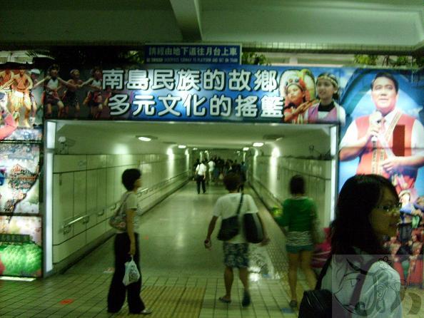 從初鹿農場離開道火車站直到坐上火車 (24).jpg
