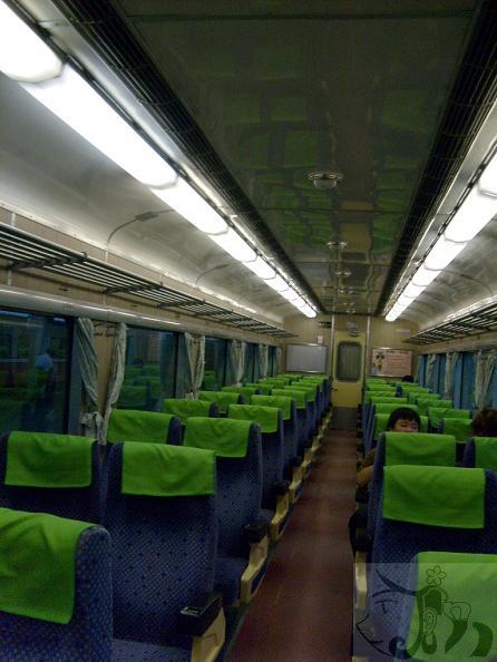 從初鹿農場離開道火車站直到坐上火車 (29).jpg