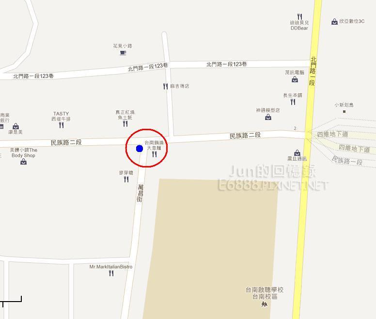 臭豆腐地圖.JPG