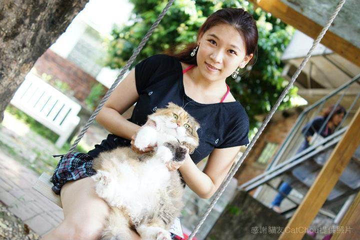 貓友照(CatChou攝) (2)