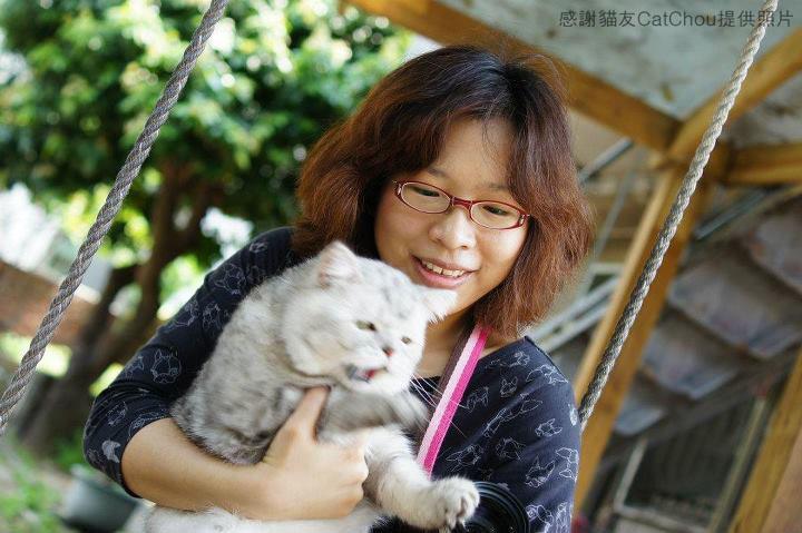 貓友照(CatChou攝) (3)