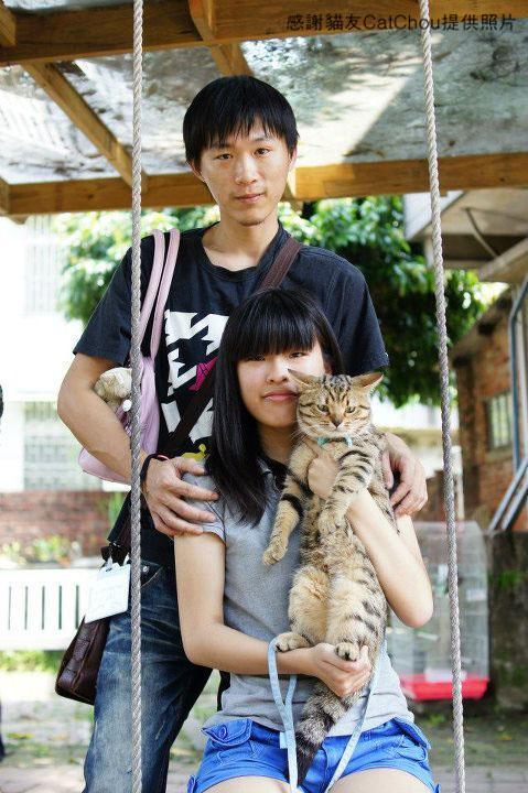 貓友照(CatChou攝) (4)